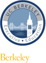 Certificate of Business Excellence logo