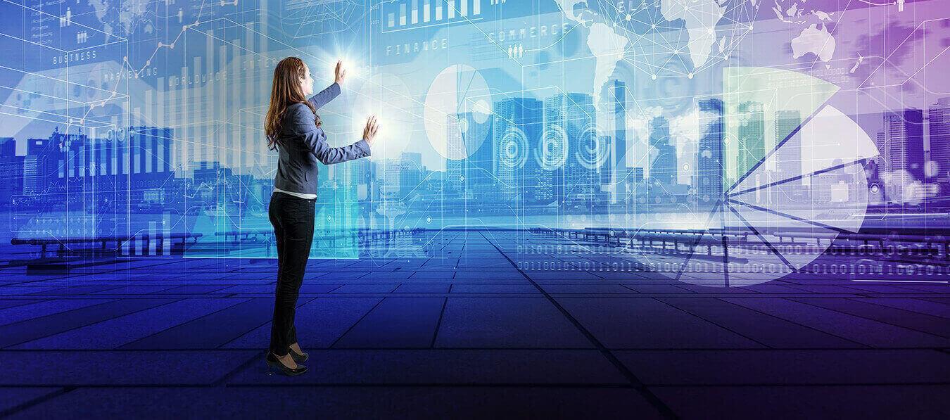 Digital Marketing Strategies: Data, Automation, AI & Analytics